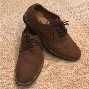 👞 Kenneth Cole Size 10.5
